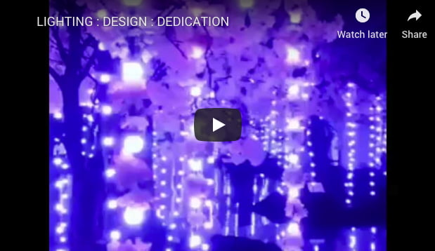 lighting-design-dedication.jpg